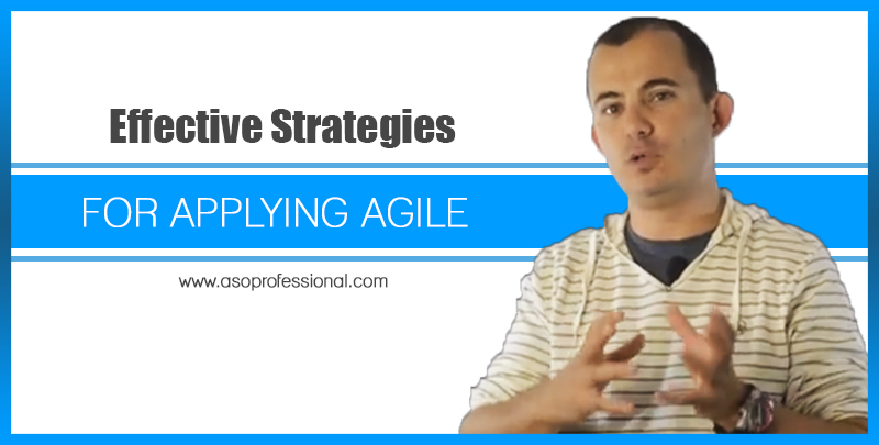 effective strategies for